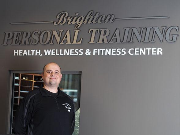 kevin-silverman-fitness-therapist-2